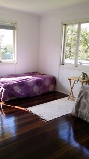 room for rent Acacia Ridge Brisbane South West Preview