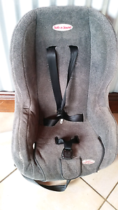 Baby car seats and booster Boonah Ipswich South Preview