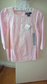 babyGap dress (Brand new) Wetherill Park Fairfield Area Preview