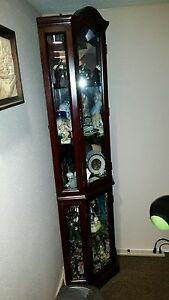 Cabinet for sell