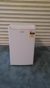 Mini Upright Freezer Sefton Bankstown Area Preview