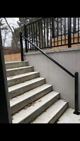 Room for rent  walking dist.  UofT Centennial Scarborough Campus