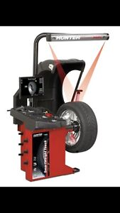 Wheel alignment special starting @$69.99