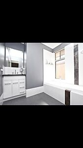 Two bedrooms for rent near Morley&airport 13km to city Kiara Swan Area Preview
