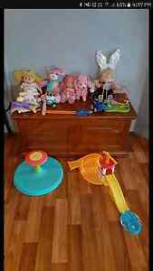 Children toys for sale Waroona Waroona Area Preview