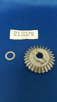 Oster Kitchen Center Metal Replacement Gear 213079