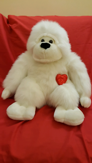 Toys- gorgeous soft toys for gifts from $5
