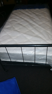 Single bed mattress Wollongong Wollongong Area Preview