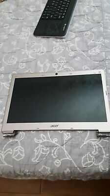 "ACER ASPIRE s3 13.3"" LCD SCREEN"