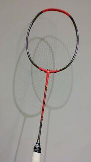 Apacs N-Force Badminton Racket PERFECT condition