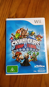 Free postage wii game only Murray Bridge Murray Bridge Area Preview