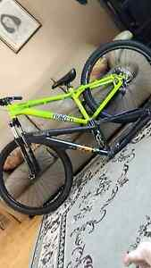 2010 norco
