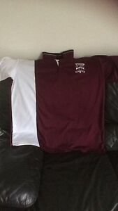 2 x Beenleigh High School uniforms Ormeau Gold Coast North Preview