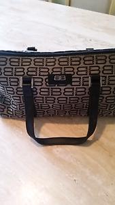 Balenciaga Handbag Mount Lawley Stirling Area Preview