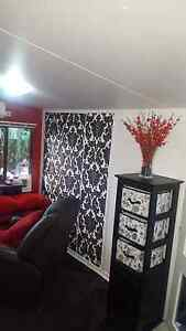 Studio apartment - in Brisbane $77,000 Cannon Hill Brisbane South East Preview