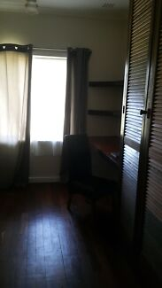Double room available  Coolbellup Cockburn Area Preview