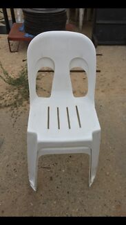 Christmas table chair hire special