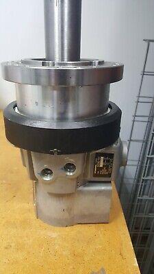 Kitagawa Cnc Turning Center Hydraulic Cylinderactuator S1246-15y New Mazak Mori