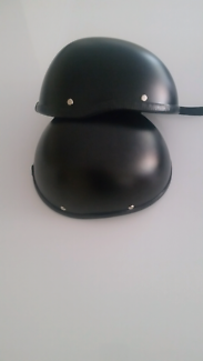 Motorcycle helmet skull cap, new with tags Kardinya Melville Area Preview