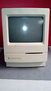 Apple Macintosh Classic M0420