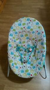 Baby Bouncer Adamstown Newcastle Area Preview