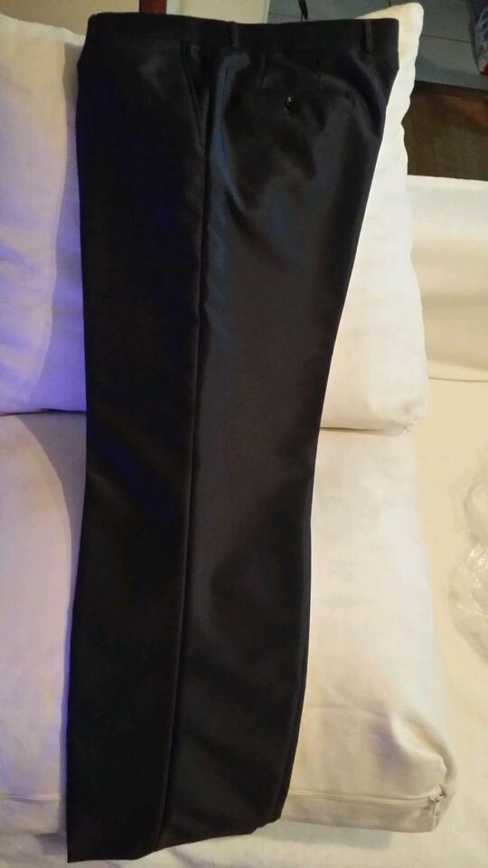 Bräutigam Hochzeitsanzug Prestige Marke Neu Gr:56 XL Slim Fit in Berlin