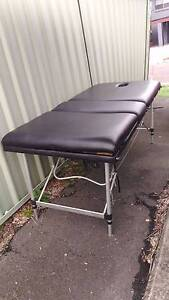 Massage table Buddina Maroochydore Area Preview