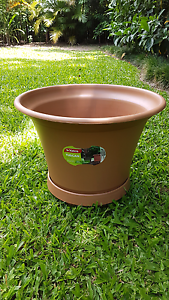 500 mm Yates Plant Pot Lutwyche Brisbane North East Preview