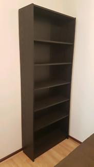 Brand New Ikea Flarke Bookcase Bookcases Shelves Gumtree