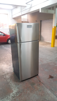 442L Westinghouse Stainless Fridge - Delivery Available
