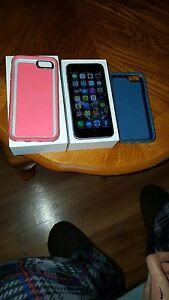 Iphone 6 with telus