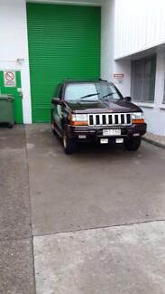 1996 model *selling urgent as it is* 6 month rego