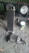 Intercoolers Geilston Bay Clarence Area Preview