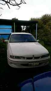 COMMODORE station wagon 1995 Automatic for sale Mosman Park Cottesloe Area Preview