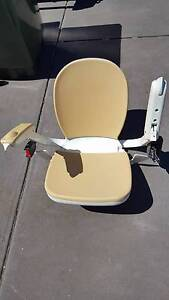 Stair lift in adelaide region sa gumtree australia free for 2 story wheelchair lift