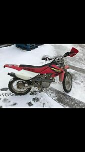 XR80 for sale