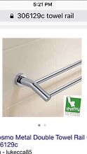 Towel rail Campbelltown Campbelltown Area Preview