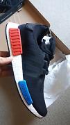 Adidas Originals NMD R1 PK Primeknit OG, 10.5 or 11US, DS South Melbourne Port Phillip Preview