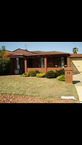 House for rent Munster Cockburn Area Preview