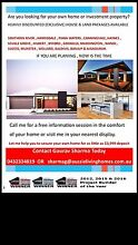 House  & Land Package Como South Perth Area Preview