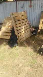 15 mix pallets for Free Liverpool Liverpool Area Preview