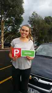 1 Direction Driving School Ferntree Gully Knox Area Preview