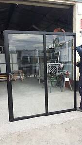 NEW DOOR AND WINDOW Bungalow / Granny Flat Door and Window Pack. Mordialloc Kingston Area Preview