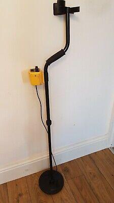Wasp Metal Detector