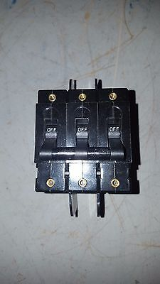 Airpax Circuit Breaker 20a 250v Upl111-29087-03