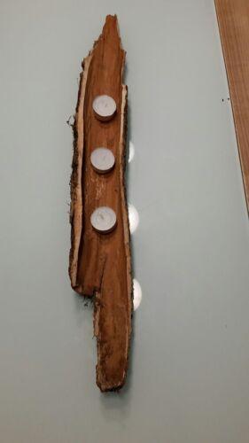 Baumrinde Holzrinde Kleine Bruchstucke Dekorinde