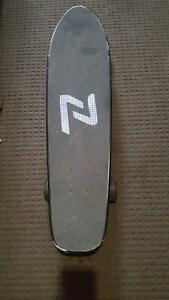 Skateboard! $100 Kingaroy!