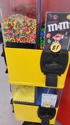 SITED U-turn Machine Vending Run Wellington Point Redland Area Preview