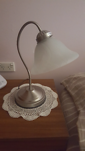 Table lamp Cartwright Liverpool Area Preview