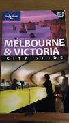 Melbourne & Victoria lonely planet Melbourne CBD Melbourne City Preview